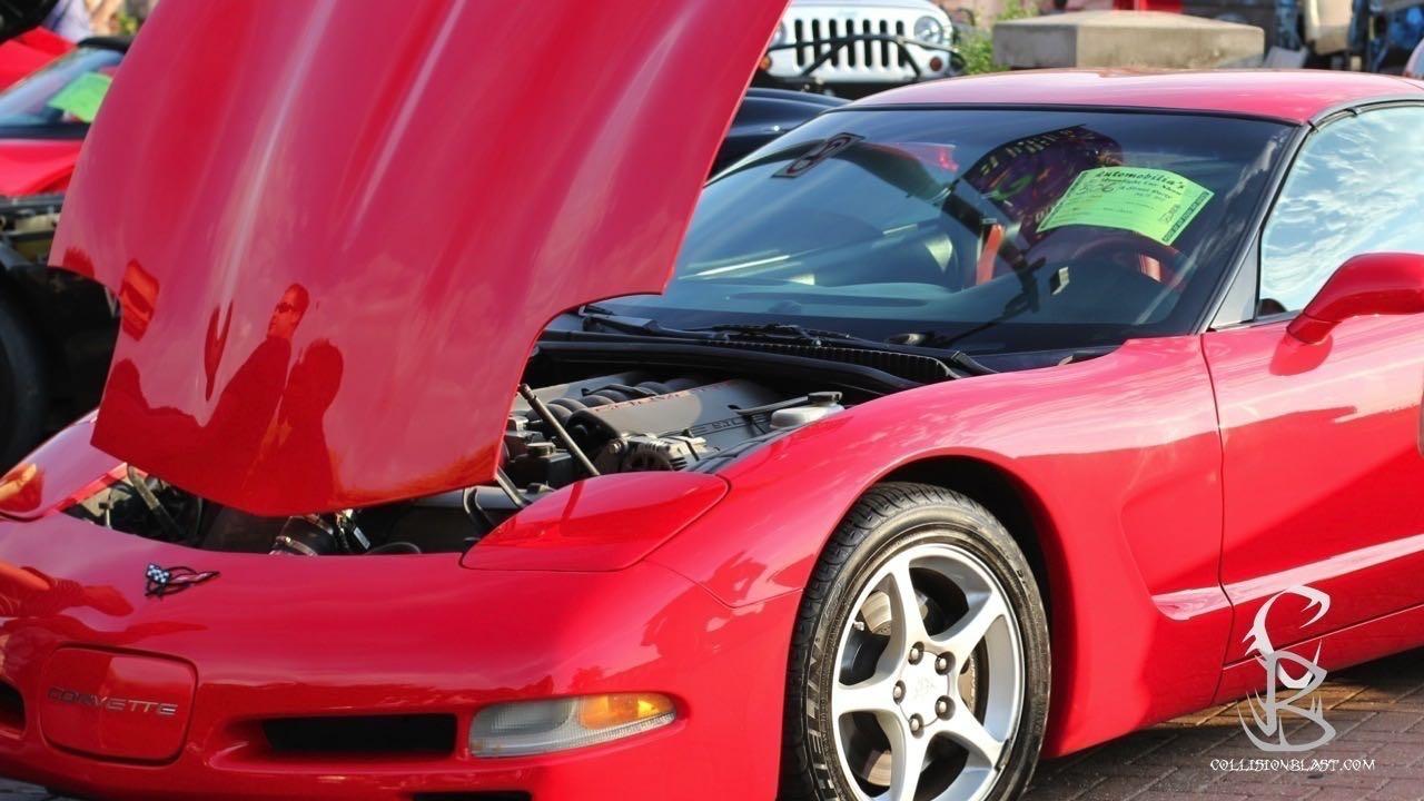 corvette carbon fiber.001