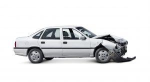 Auto Repair Estimates – Part 3 – Vehicle Damage