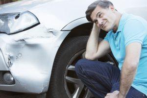 Auto Estimating – Customer Sales and Service – Lesson 10