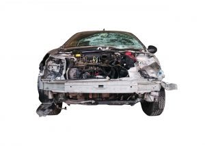 Auto Repair Estimates Lesson 5 – Labor Rates and Labor Times