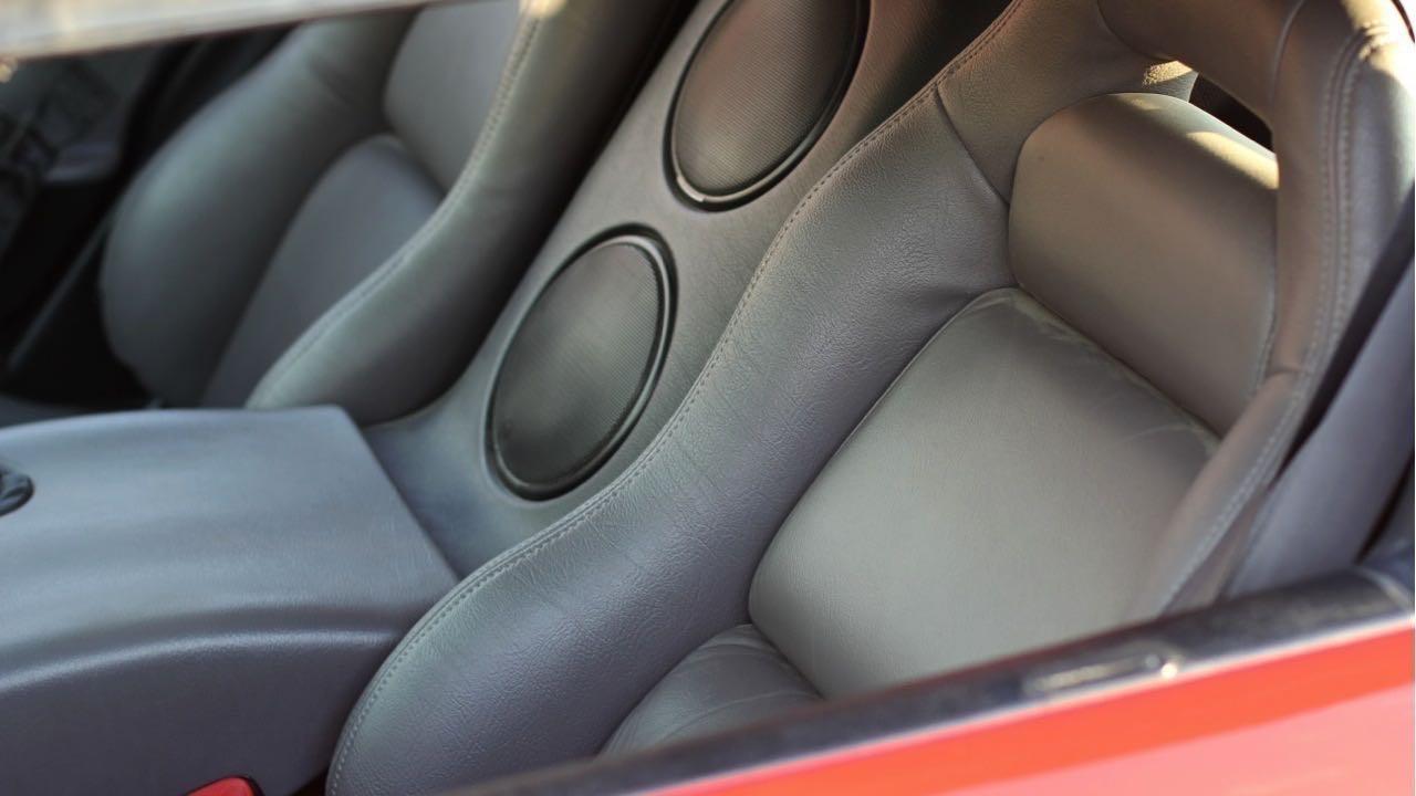 sides of vehicle.004