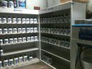 PPG Nexa AutoColor WaterBorne Paint