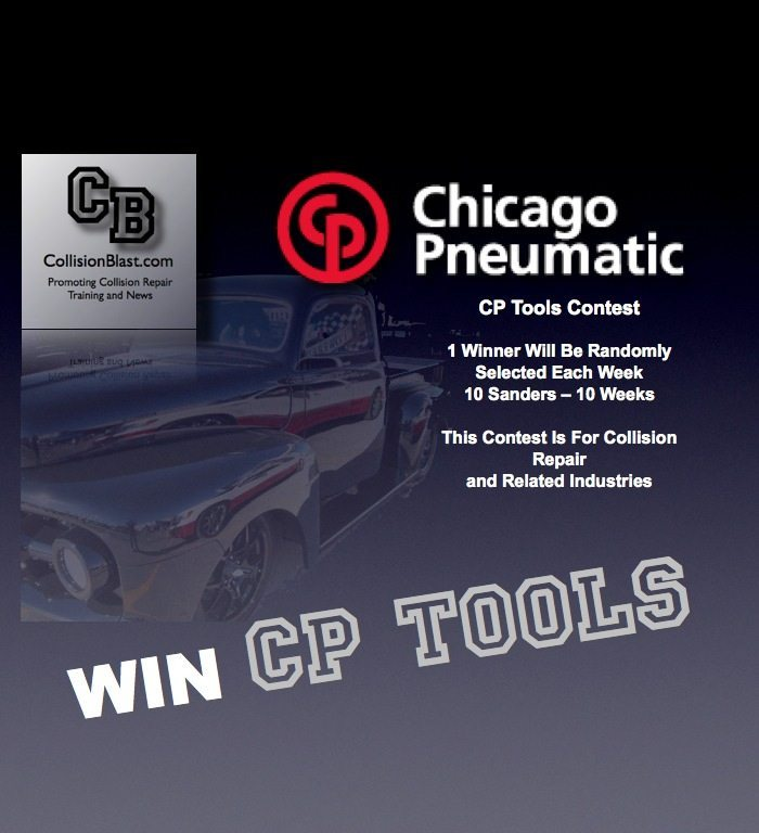 cp tools new banner pic.001 Auto Body and Paint Giveaways