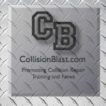 Collision Blast
