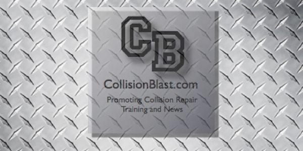 Collision Blast