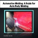 Automotive Welding E Book.001 150x150 Welding Auto Body Tips