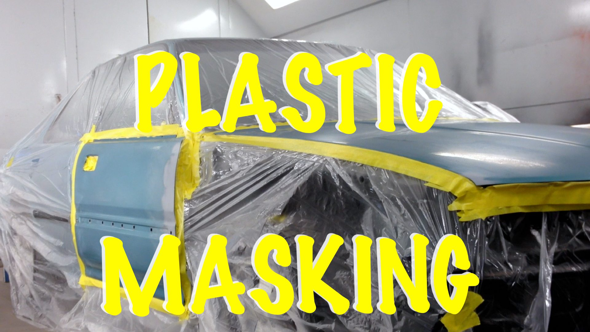 plastic-masking-pic-001
