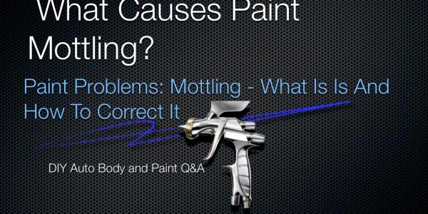 paint mottling pic thubnail.001