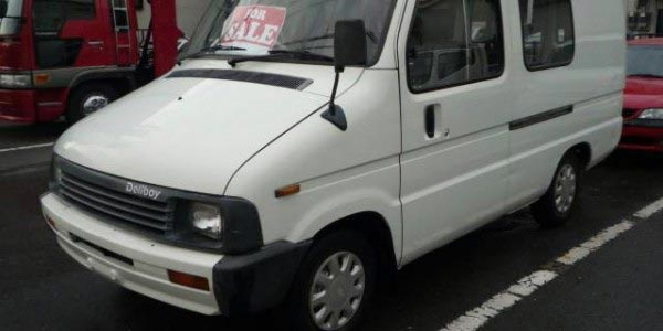 toyota-deliboy-03