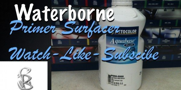 waterborne primer surfacer pic.001