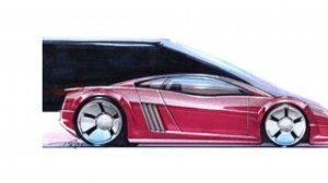 how to draw cars.004 300x168 How To Draw Cars Like Chip Foose