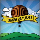 I Am Excited To Share That I Am One Of The Teachers at Curious.com  Check Out My Lessons At Curious.com/CollisionRepair