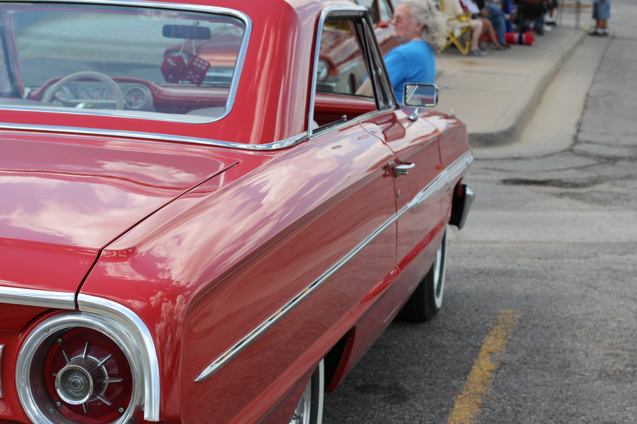 Used Cars Wichita Ks >> Car Show Pics Near in Wichita, Kansas