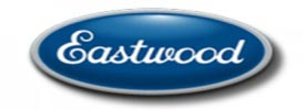 Eastwood Logo.001