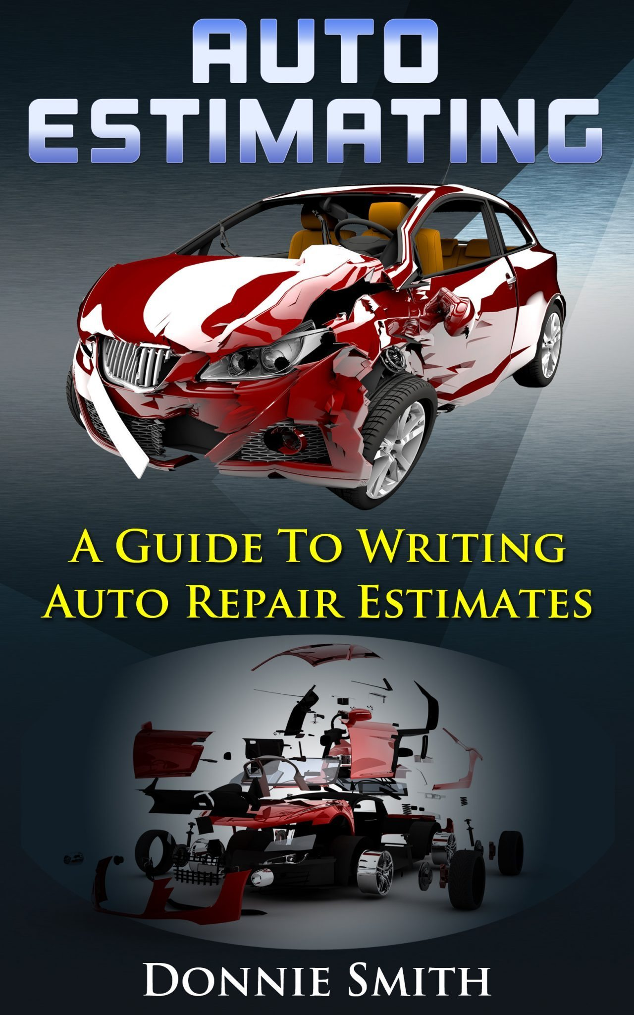 Auto Estimating