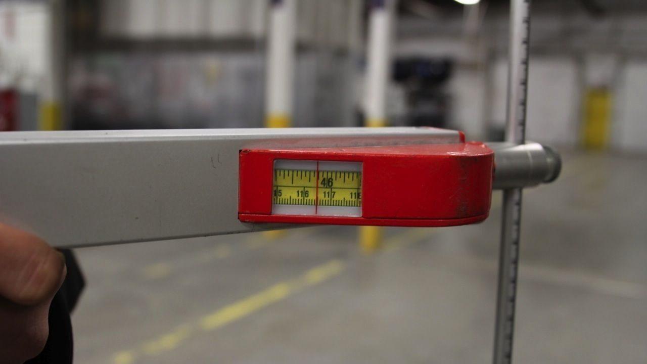 tram gauge.001