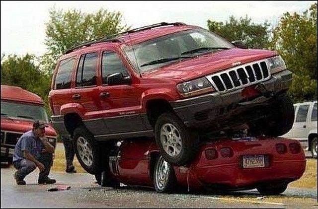 car wreck http-::www.flickr.com:photos:27248028@N02: