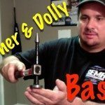 hammer and dolly basics thumbnail.001