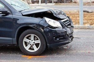 What Would You Do if Your Car Got Totaled?