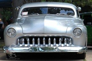 Custom Cars, Hot Rods, Chopped Tops, Sectioned and More at Kustom Kemp of America