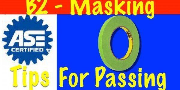 ase masking