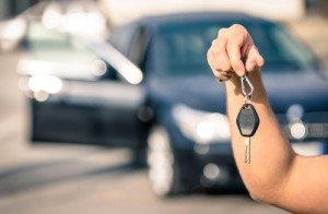 5 Simple Improvements To Help You Sell Your Car
