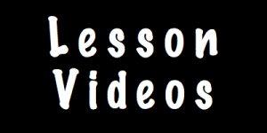 Detailing Videos
