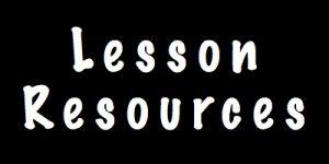 Auto Detailing Resources