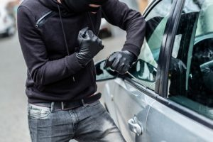 Reduce Your Chances of Vehicle Break-Ins with These Security Tips