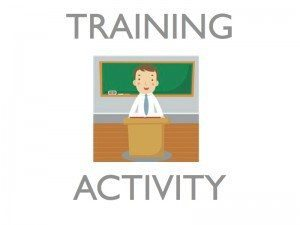 TRAINING-ACTIVITY-PIC.001-300x225