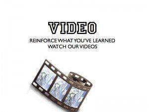 VIDEO-PHOTO.001-300x225-2