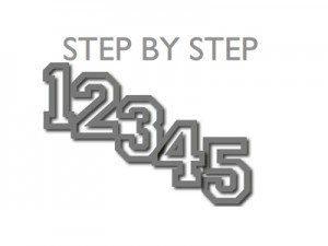 step-by-step.001-300x225