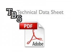 technical-data-sheet.001-300x225-2