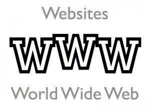 websites-pic.001-300x225 www